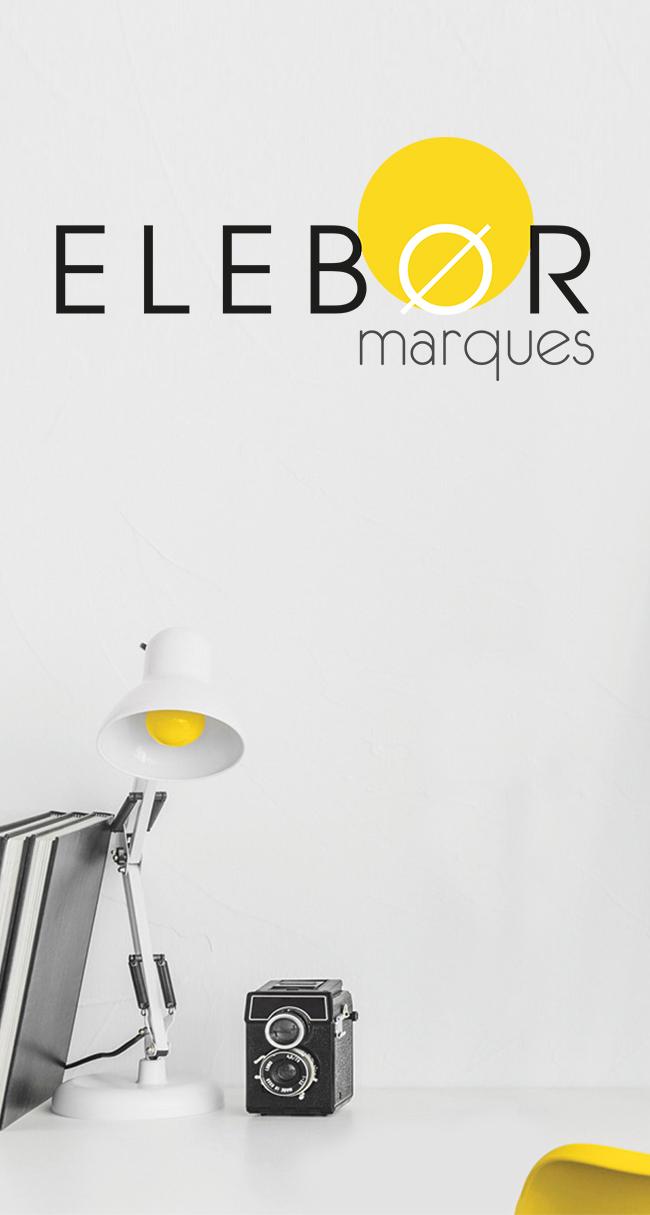 Elebor Marques