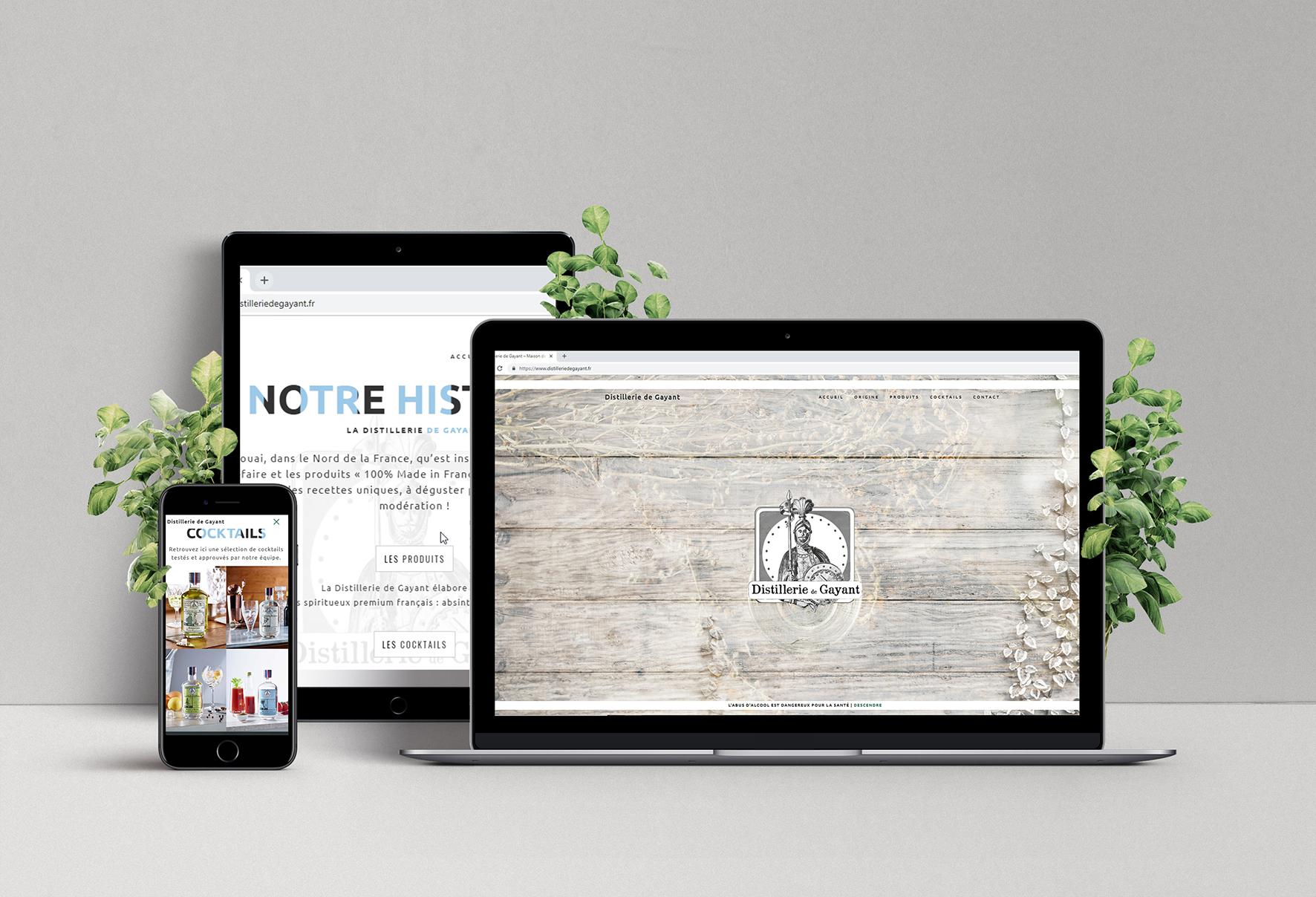Distillerie-de-Gayant-Presentation-web