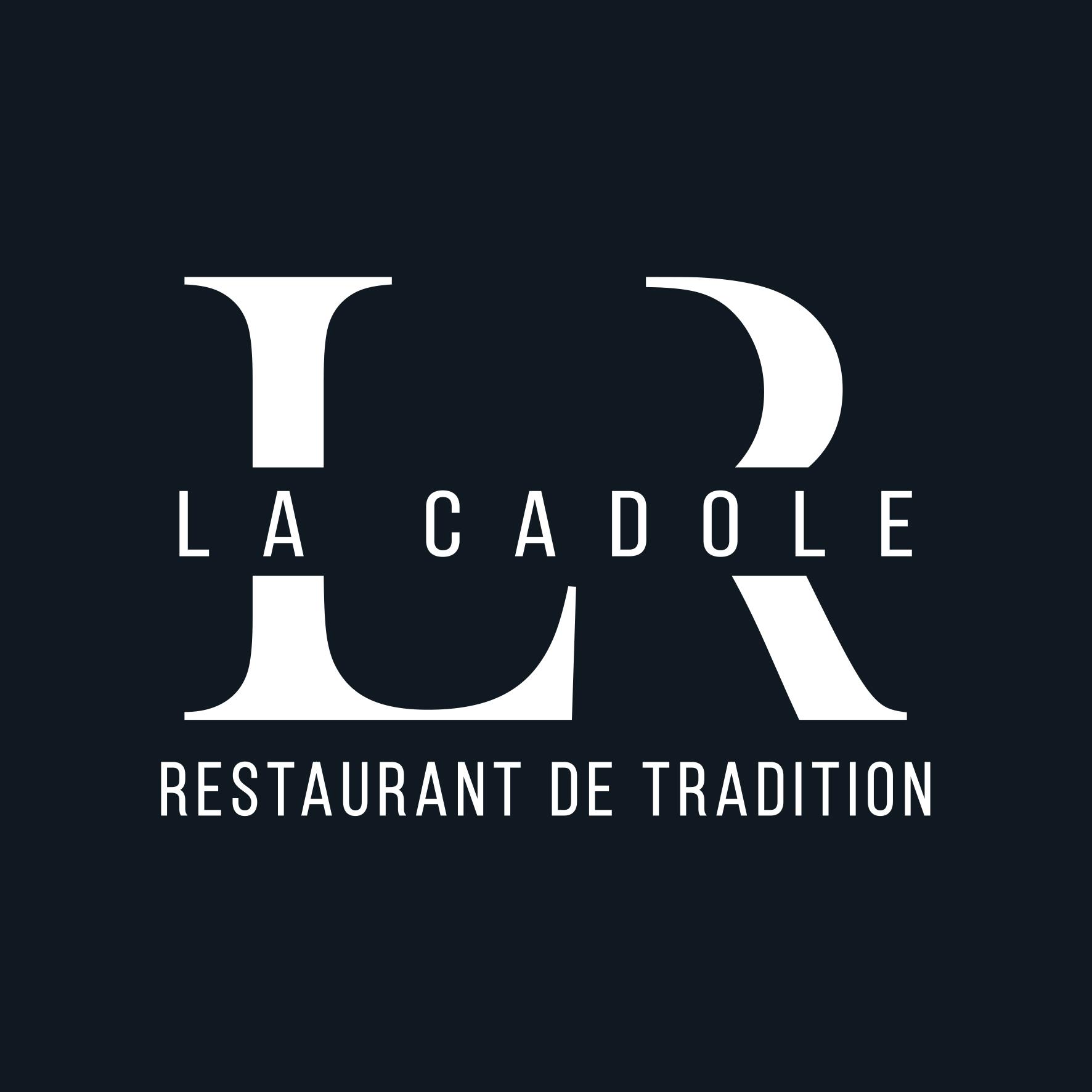 La-cadole restaurant