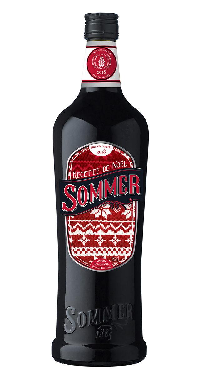 Sommer-noel