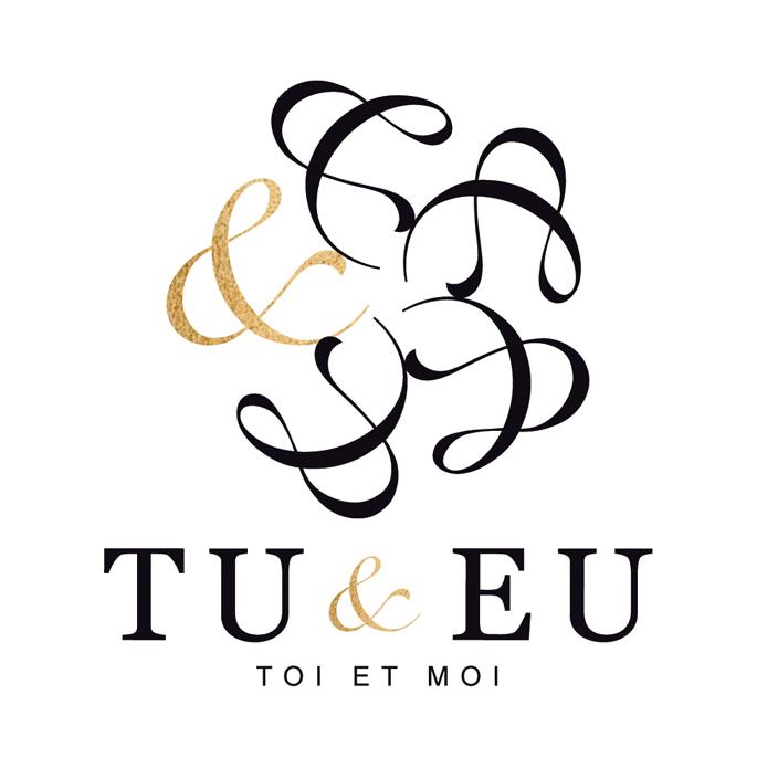 Logo Tu & Eu