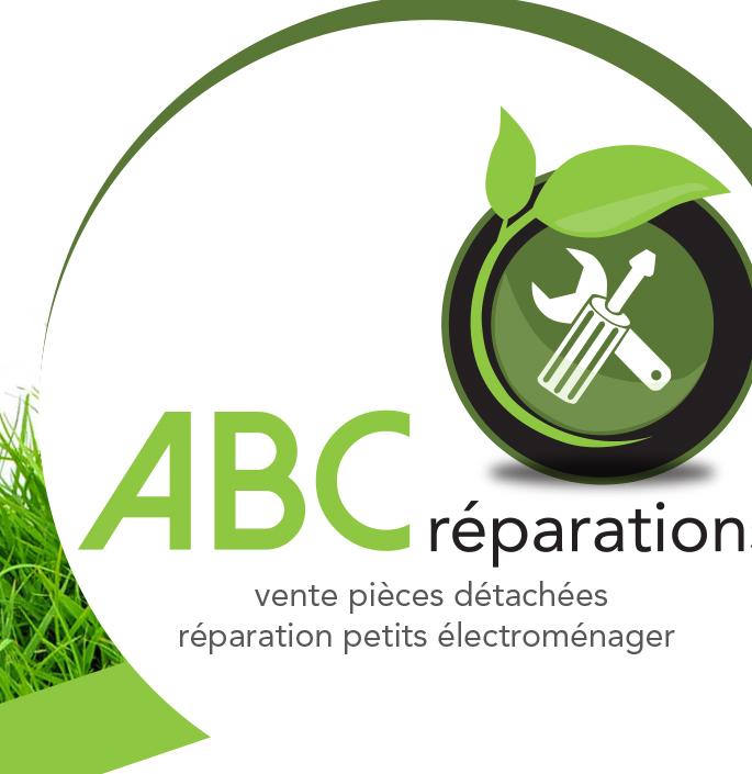 ABC réparation