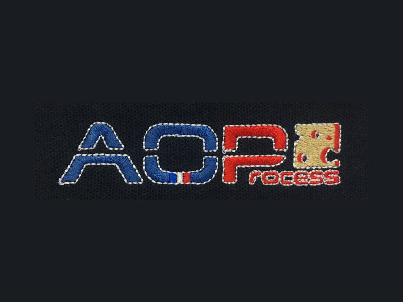 AOPROCESS-broderie