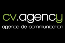logo-cv-agency-black