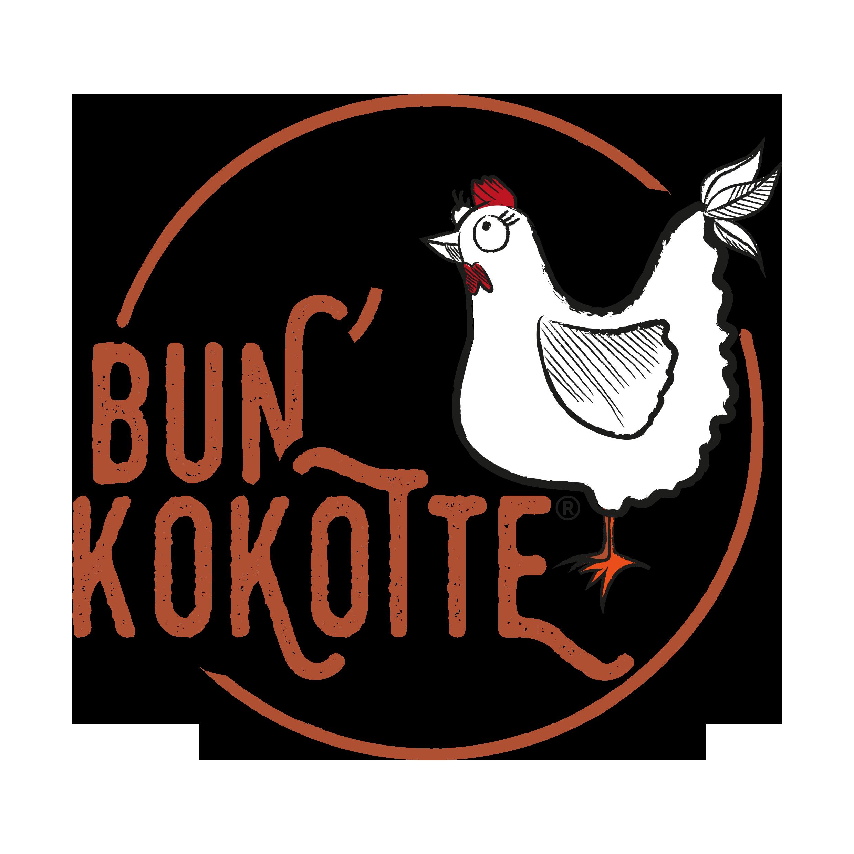 Logo_Bun-Kokotte_Couleurs